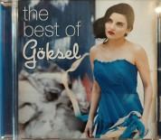 Göksel: The Best Of Göksel - CD