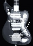Sonic Youth: Corporate Ghost - DVD