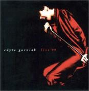 Edyta Gorniak: Live '99 - CD