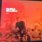 Klima Kalima: Loru - CD
