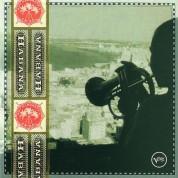 Roy Hargrove: Habana - CD
