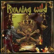 Running Wild: Rogues En Vogue - CD