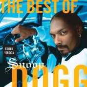 Snoop Dogg: The Best Of - CD