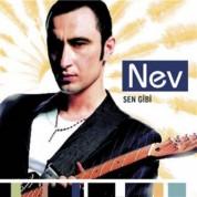 Nev: Sen Gibi - CD