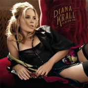 Diana Krall: Glad Rag Doll - CD