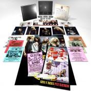 Guns N' Roses: Appetite For Destruction (Super Deluxe Edition) - CD
