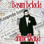 Ahmet Kaya: Başım Belada - CD