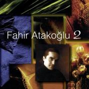 Fahir Atakoğlu: 2 - CD