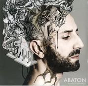 Fornarelli Kekko: Abaton - Plak