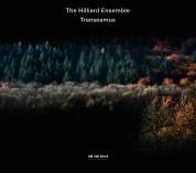 The Hilliard Ensemble: Transeamus - CD