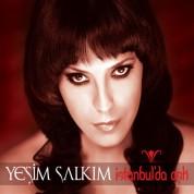 Yeşim Salkım: İstanbul'da Aşk - CD