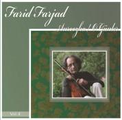 Farid Farjad: Anroozha Vol. 4 - Plak