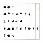 Pat Metheny: Imaginary Day - CD