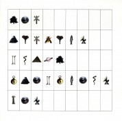 Pat Metheny: Imaginary Day - CD