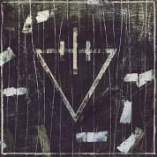Devil Wears Prada: 08:18 - CD