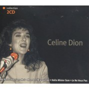 Celine Dion: Collection - CD