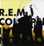 R.E.M.: Collapse Into Now - Plak