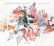Markus Stockhausen: Wild Life - CD