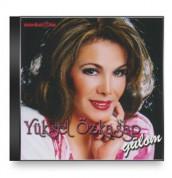 Yüksel Özkasap: Gülom - CD