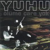 Yuhu: Ölüme Çare Yok - CD