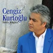 Cengiz Kurtoğlu: Saklı Düşler - CD