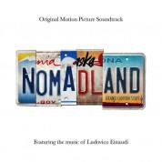 Çeşitli Sanatçılar: Nomadland (Soundtrack) - CD