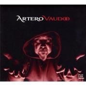 Vaudoo - CD