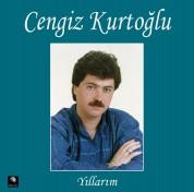Cengiz Kurtoğlu: Yıllarım - Plak