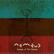 Nemrud: Journey of the Shaman - Plak