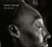 Harriet Tubman: Ascension - CD