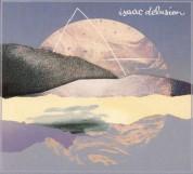 Isaac Delusion - CD