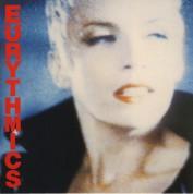 Eurythmics: Be Yourself Tonight - Plak