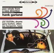 Hank Garland: Jazz Winds From A New Direction - Plak