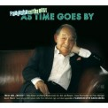Paul Kuhn: As Time Goes By - CD