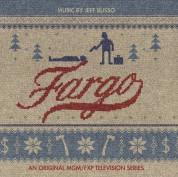 John Russo: OST - Fargo - Plak