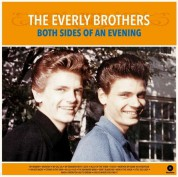 The Everly Brothers: Both Sides Of An Evening +4 Bonus Tracks - Plak