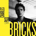 Charles Pasi: Bricks - CD