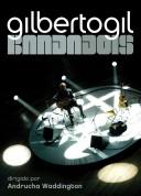 Gilberto Gil: BandaDois - DVD