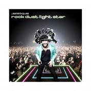 Jamiroquai: Rock Dust Light Star - CD