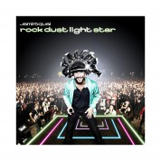 Jamiroquai: Rock Dust Light Star - CD