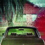 Arcade Fire: The Suburbs - CD