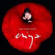 Enya: The Very Best Of (CD+DVD) - CD