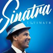 Frank Sinatra Ultimate - Plak