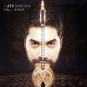 Cafer Nazlıbaş: Feryad-ı Kemane - CD