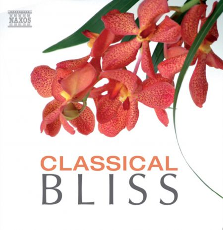 Çeşitli Sanatçılar: Classical Bliss - CD