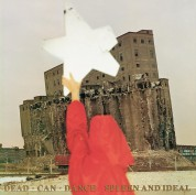 Dead Can Dance: Spleen And Ideal - CD