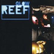 Reef: Glow - Plak