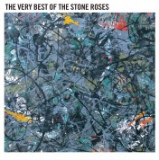 The Stone Roses: The Very Best Of - Plak