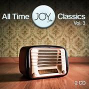Çeşitli Sanatçılar: All Time Joy - Classics Vol. 3 - CD