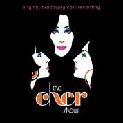 Cher: The Cher Show (Original Broadway Cast Recording) - Plak